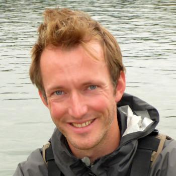 Profilbild von Johannes Radtke