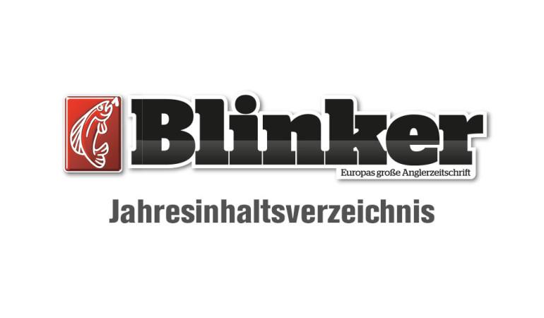 blinker-jahrsinhaltsverz