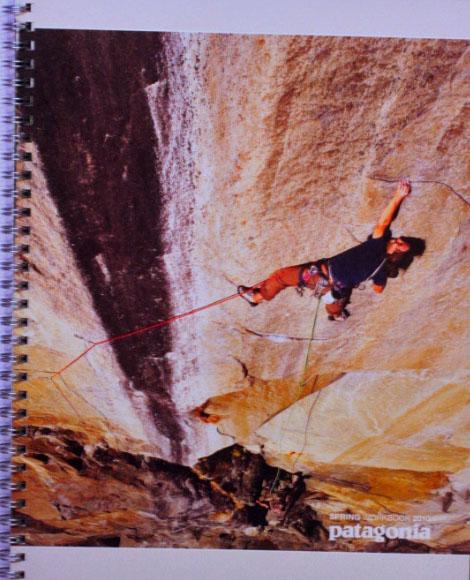 Neuer patagonia katalog 2010 blinker for Neuer weltbild katalog