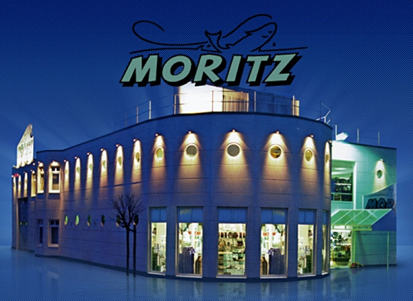 MORITZ ANGELSHOP