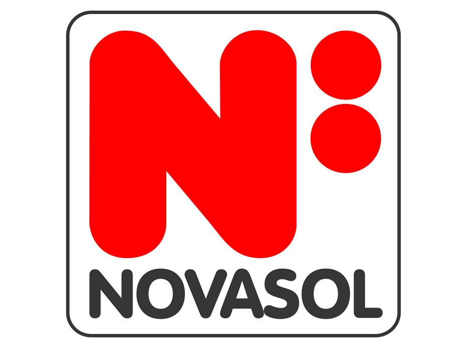 Novaol