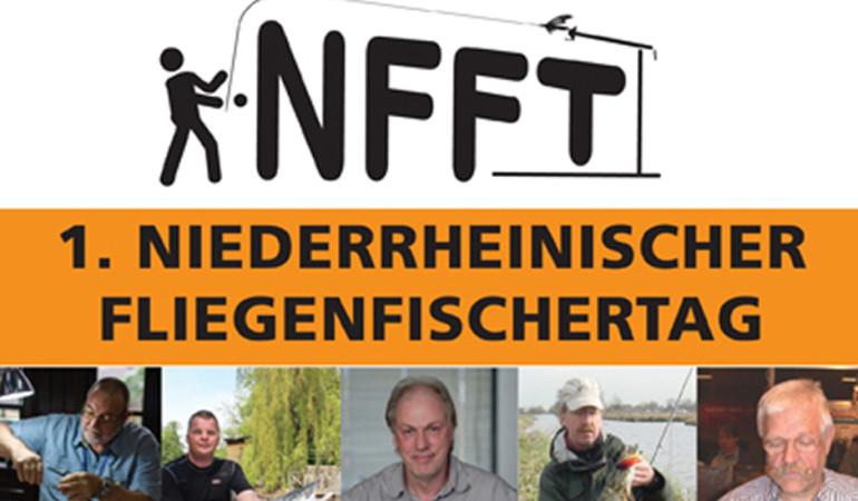 Rise fly fishing film festival blinker for Fly fishing film festival