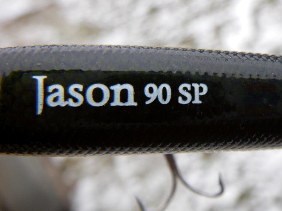 """Wer Suspender – also im Wasser schwebende Wobbler – sucht, muss das Kleingedruckte beachten. Die meisten Markenhersteller kennzeichnen sie mit dem Kürzel """"SP""""."""