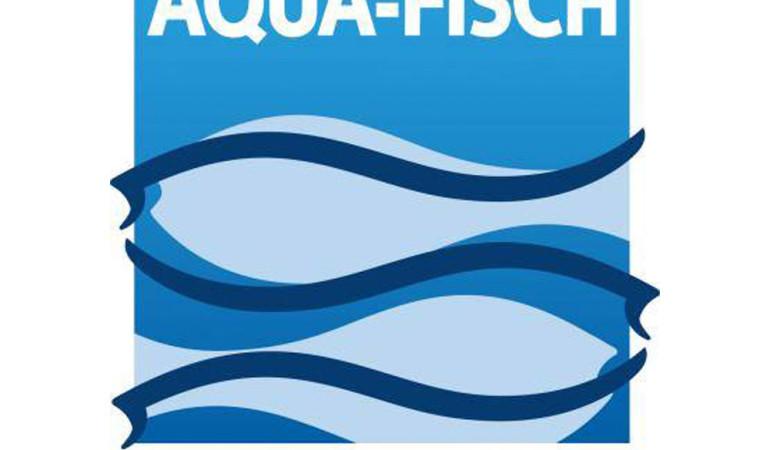 Die AQUA-FISCH in Friedrichshafen bildet das gesamte Spektrum der Unterwasserwelt ab. Bild: AQUA-FISCH