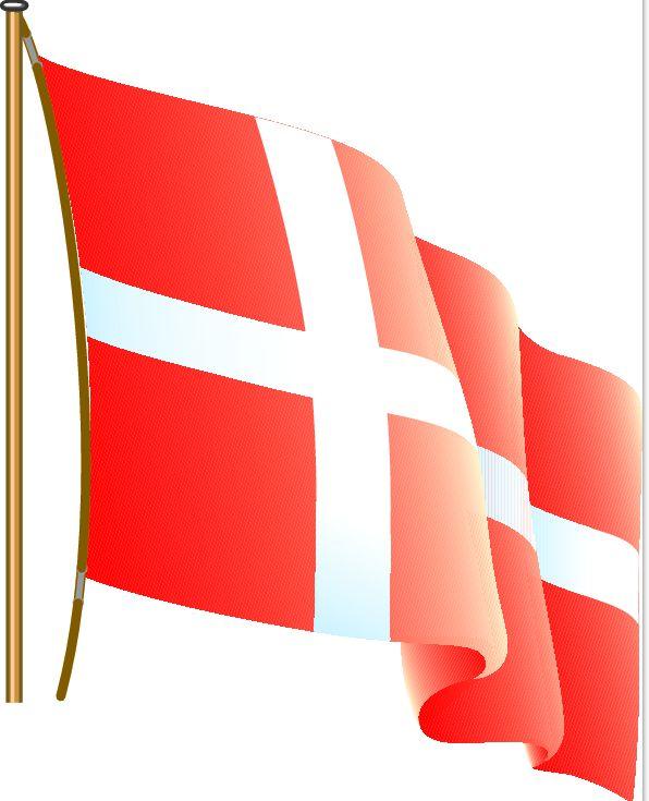 DK_Flagge.jpg