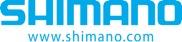 www.shimanofishnetwork.de © Veranstaltet wird die Flyfishing Clinic von Shimano und Kalles Angelshop in Neustadt.