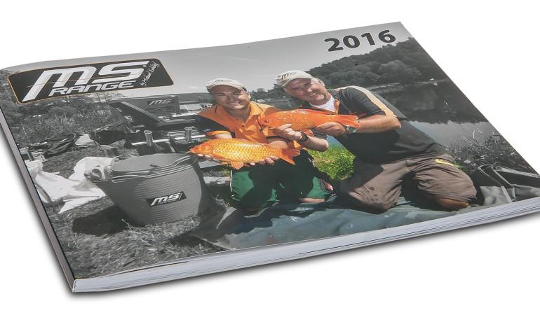 Den neuen MS-Range Katalog kann man ab sofort online einsehen. © www.saenger-tts.de