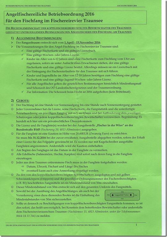 Angelfischereiliche Betriebsordnung Teil1