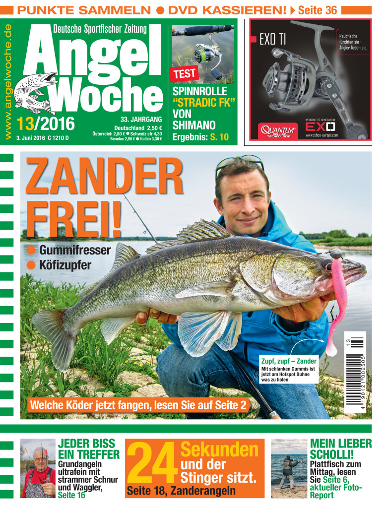 AW13-2016_Titel
