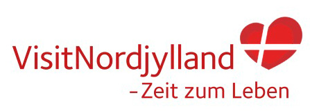 VisitNordjylland - Angeln in Dänemark