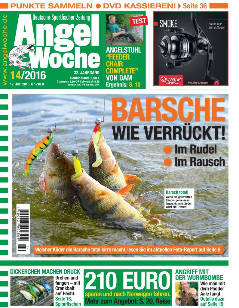 AW 14-2016_Titel