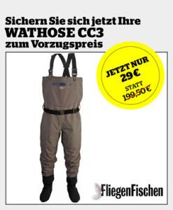FF_16_06_Aboanzeige_blinker.de_WathoseCC3