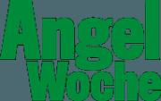 AngelWoche