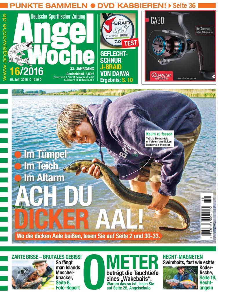 AW16-2016_Titel