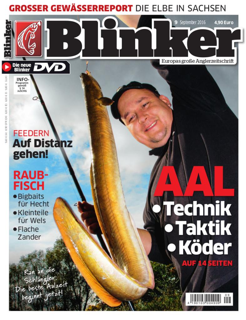 Blinker Titel September 2016 09