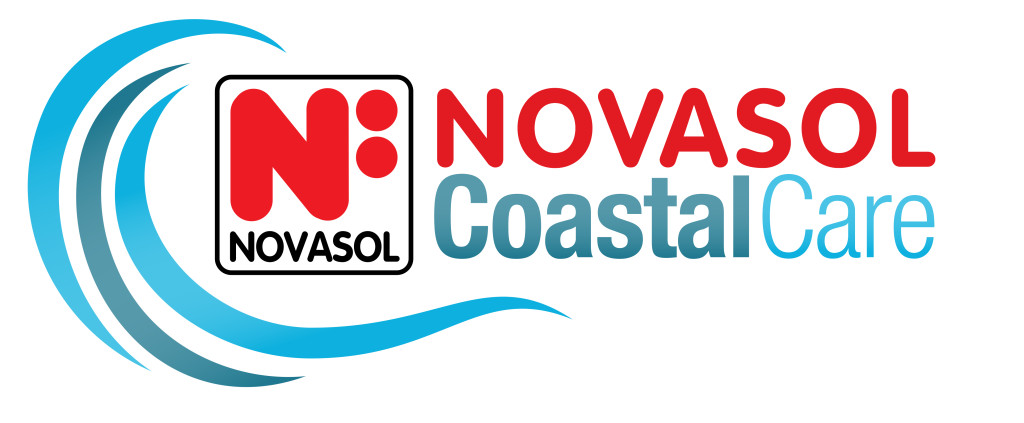 NOVASOL Coastal Care 2016-Event