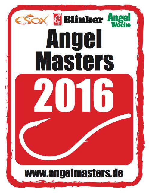 AngelMasters Logo 2016