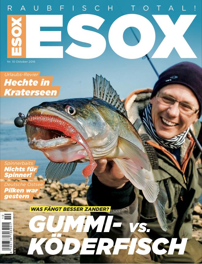 ESOX 2016 10