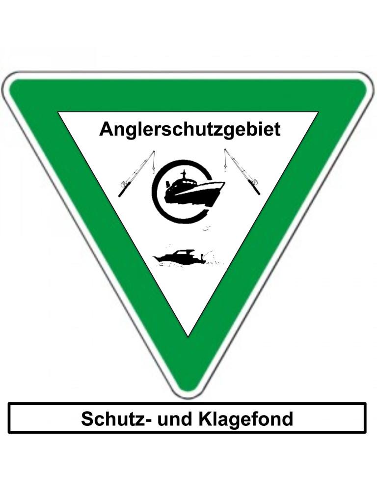 Anglerschutz.pptx