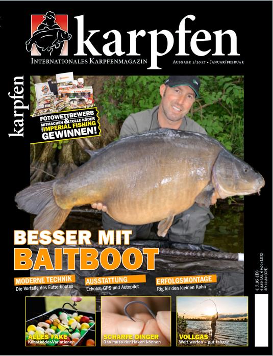 karpfen 01/2017