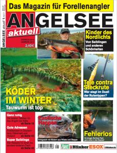 ANGELSEE-aktuell 01/2017