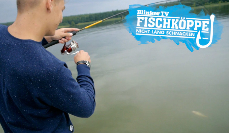 Fischkoeppe_Video_Trailer