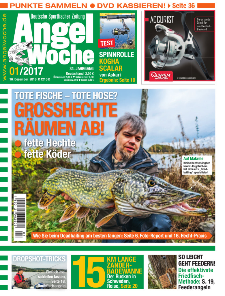 AW01-2017_Titel