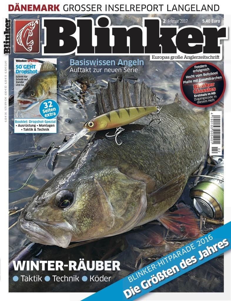 Titel Blinker 02/2017