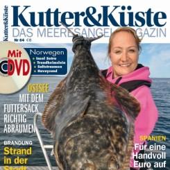 Kutter & Küste