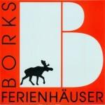Angeln in Südnorwegen kann man problemlos bei Borks buchen.