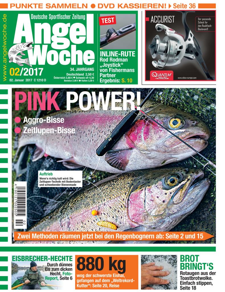 AW02-2017_Titel