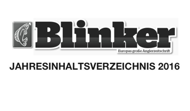 blinker_jahresinhaltsverzeichnis_2016