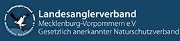 Kooperation mit dem Landesanglerverband Mecklenburg-Vorpommern e.V.
