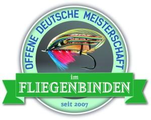 Die Deutsche Meisterschaft im Fliegenbinden findet im Rahmen der EWS statt.