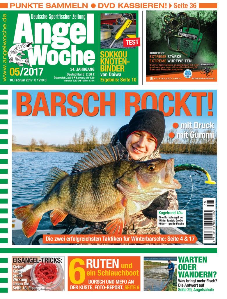 AngelWoche 05-2017_Titel