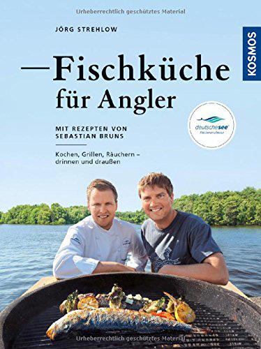 Fischkueche-fuer-Angler