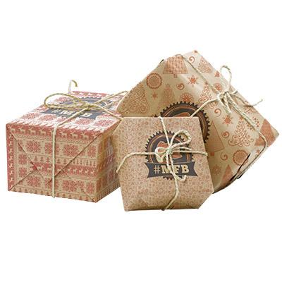 Geschenke für Angler: Das Überraschungspaket von MyFishingBox.