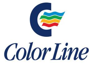 Logo-Color-Line