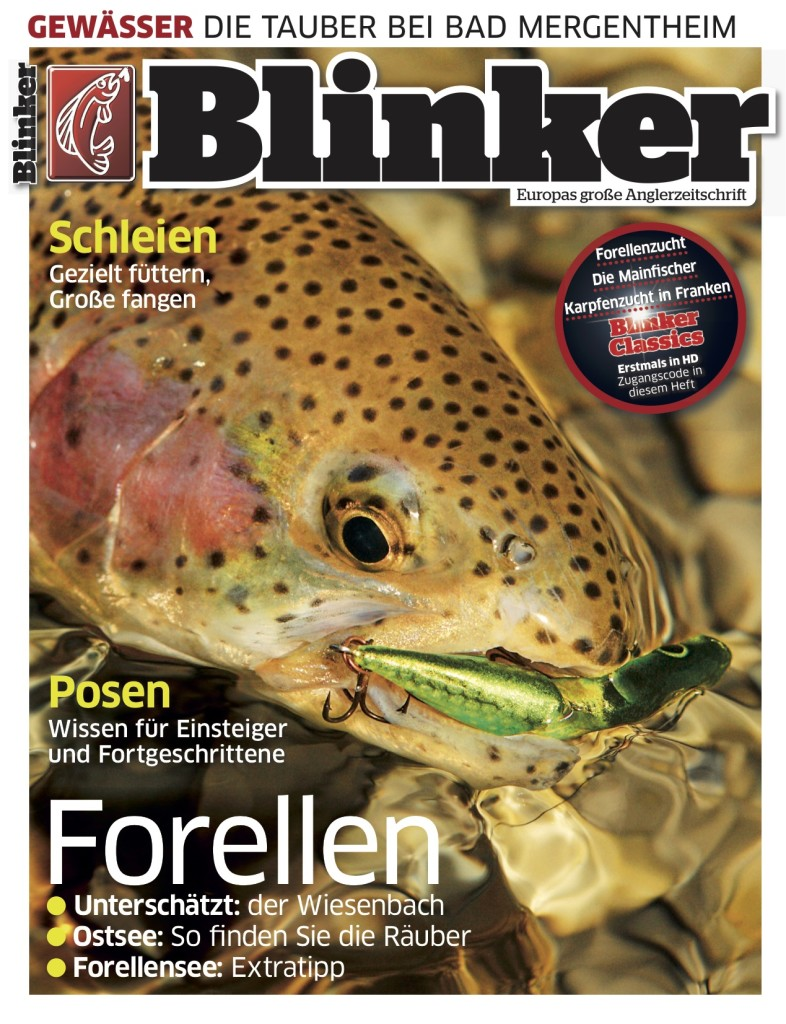 Blinker_Magazin_04_2017
