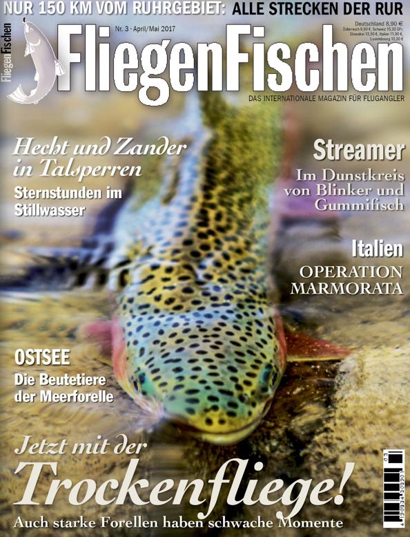 Fliegenfischen_Magazin_3_17