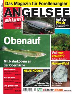 ANGELSEE-aktuell 04/2017