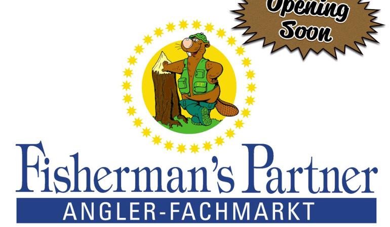 Fisherman's Partner Neueröffnung in Vehlefanz. Kommt vorbei und erhaltet tolle Sonderangebote.