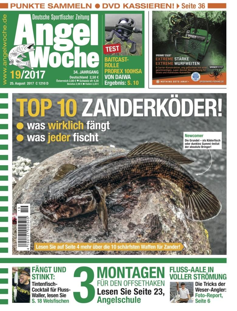 AW19-2017_Titel