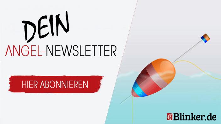 Newsletter_BLINKER_Magazin. Hier anmelden.