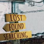 Wer seinen Angelschein verloren hat muss nicht verzweifeln. Denn es gibt zahlreiche Möglichkeiuten, um an die Papiere wieder heranzukommen. Foto: BLINKER/pb