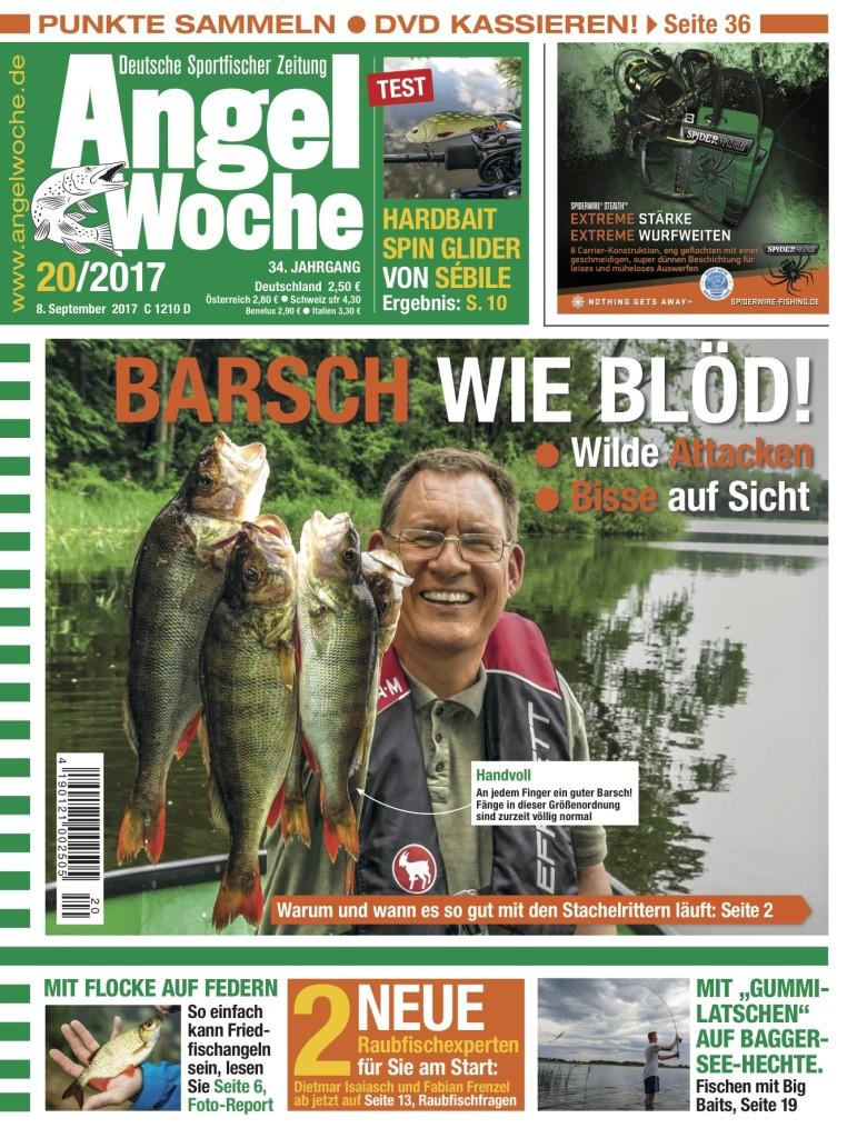 AW20-2017_Titel