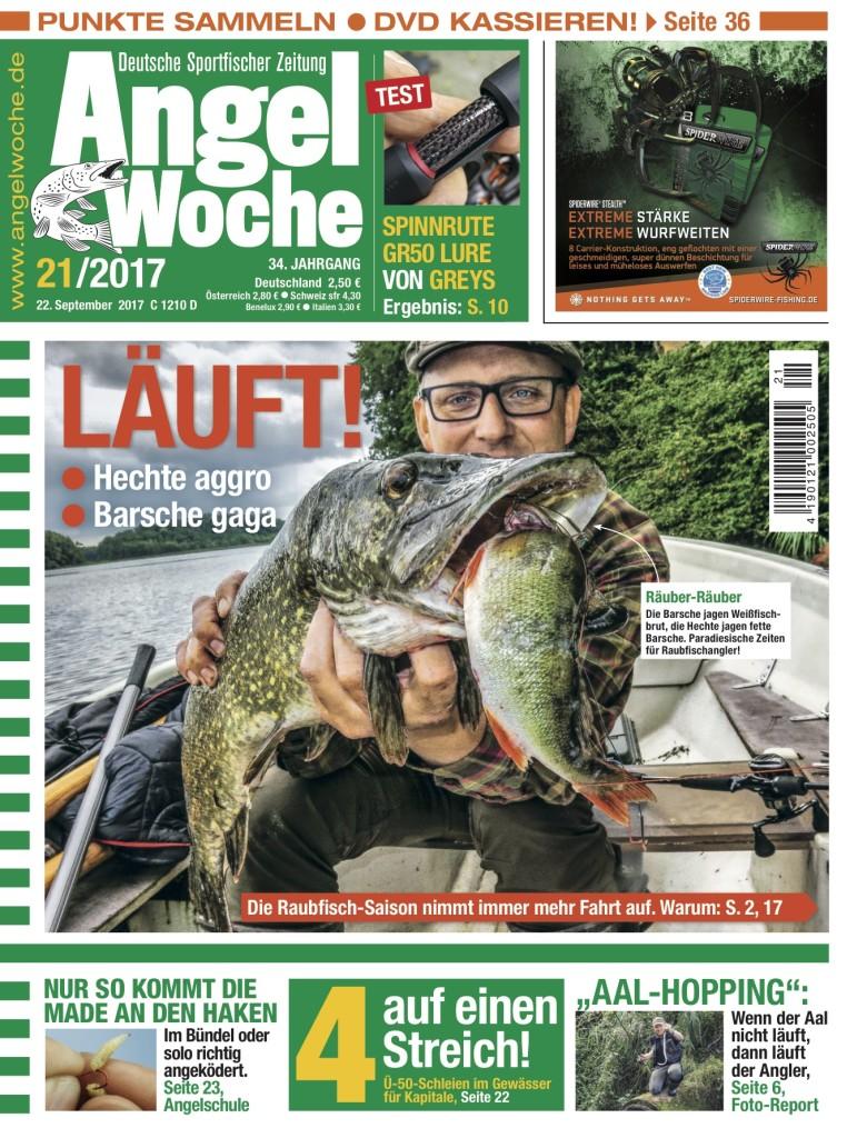 AW21-2017_Titel