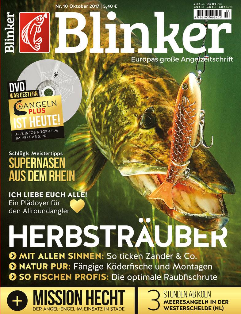 Titel_Blinker_10/2017