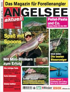 ANGELSEE-aktuell 06/2017