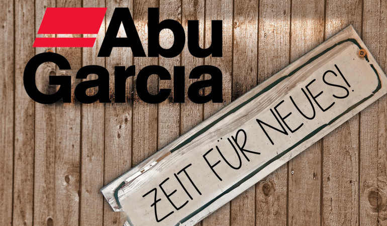 Wir stellen Euch die Abu Garcia Produktneuheiten 2018 einmal genauer vor.